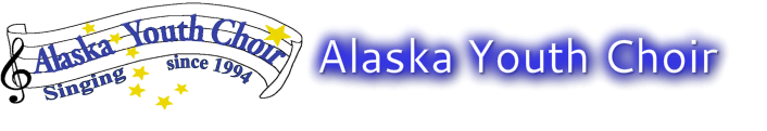 Alaska Youth Choir